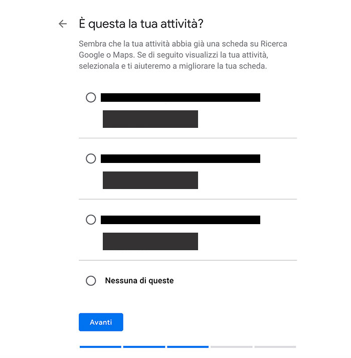 attività-google-my-business