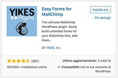 creare-una-newsletter-con-wordpress,-mailchimp