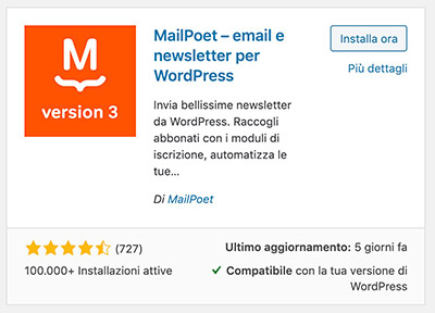 mailpoet,-plugin-newsletter-wordpress