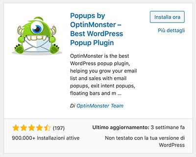 popup-wordpress,-optinmonster