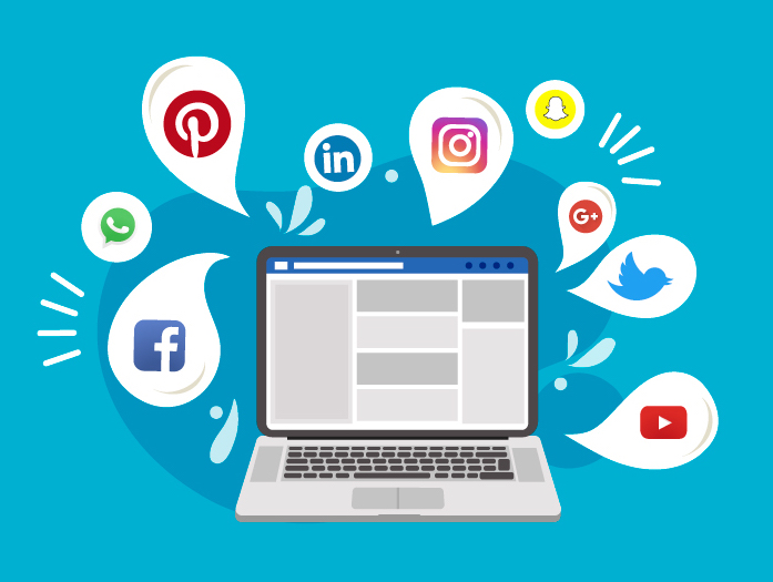 libri social media marketing