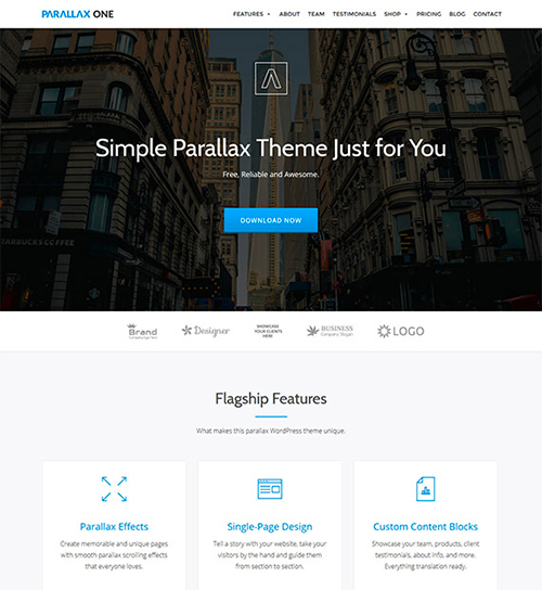 tema-wordpress-gratis