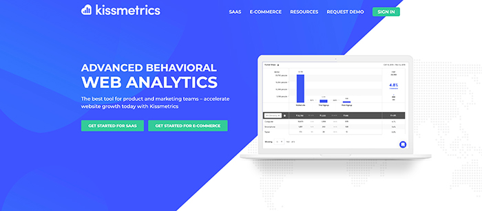 divi-example,-kissmetrics