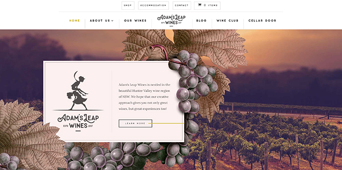 divi-example,-wine-site