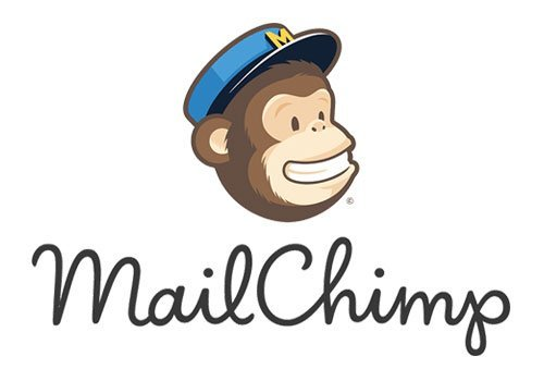 newsletter, mailchimp