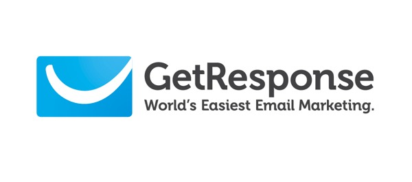 software email marketing, getresponse