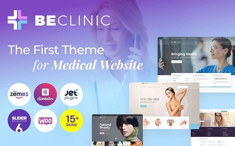 be-clinic-recensione