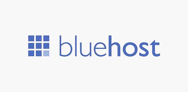 registrare un dominio con bluehost