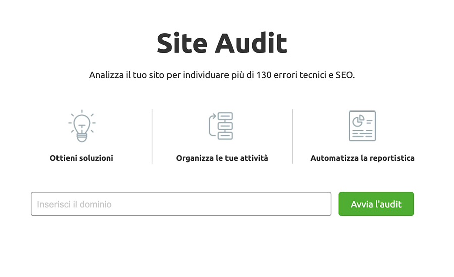 site-audit-semrush